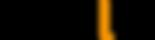 LogoDivalto_couleurs_v2019.png
