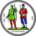 Good-NRA-Logo1.JPG
