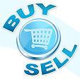 Sales-logo.JPG