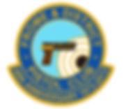 FDPC Logo 40th Anniversary.jpg