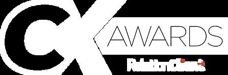 cx_awards_blanc_.png