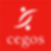 logo rouge quadri sans signat.png