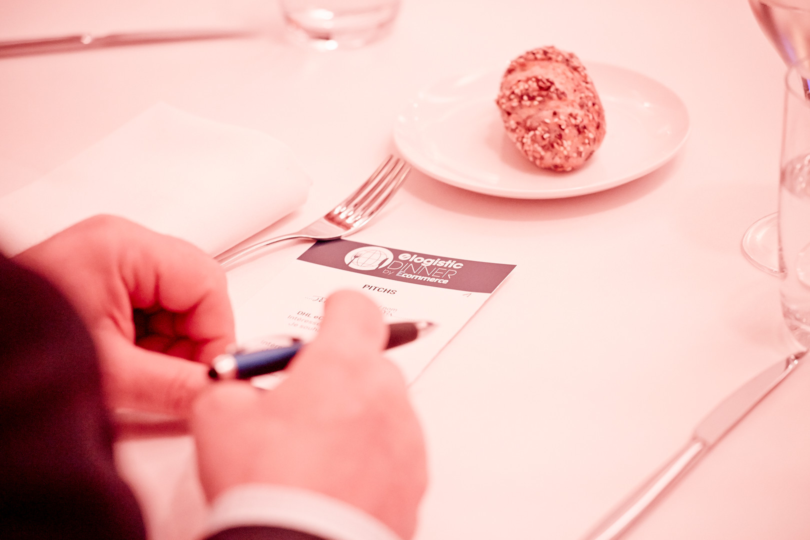 NetMedia Editialis E-Logistic Dinner 03-