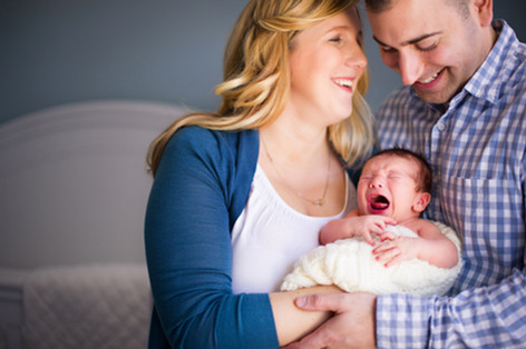 CT Newborn Photography Ashley Therese Photography-32.jpg