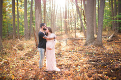 CT Maternity Session _ Ashley Therese Photography-1.jpg