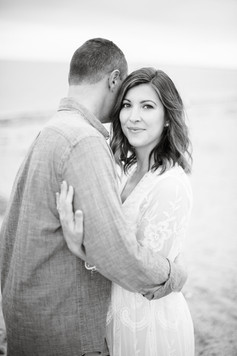 Ashley Therese Photography-PrepGuidePort