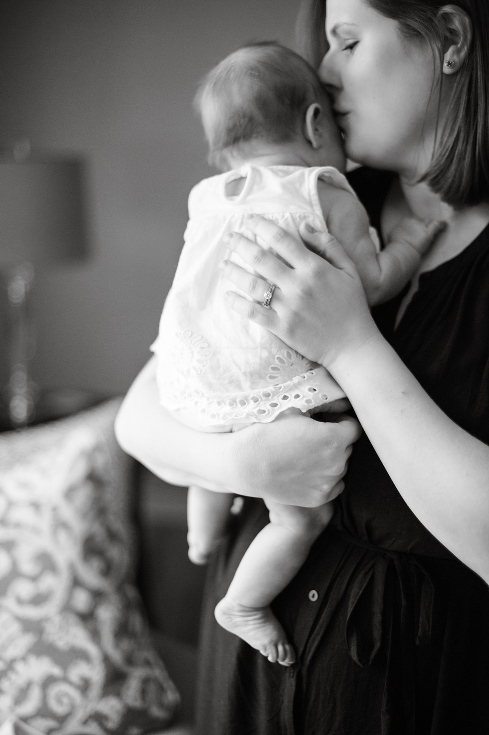 CT Newborn Photography Ashley Therese Photography-17.jpg