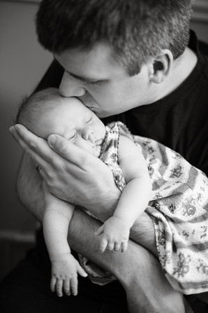 CT Newborn Photography Ashley Therese Photography-23.jpg
