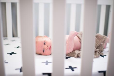 Newborn Session _ Ashley Therese Photography-24.jpg