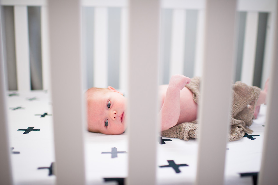 Newborn Session _ Ashley Therese Photography-24.jpg