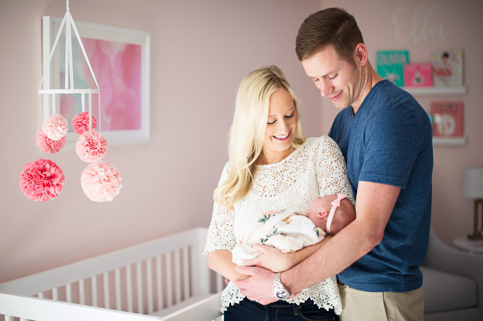 Newborn Session Ashley Therese Photography-51.jpg