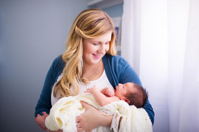 CT Newborn Photography Ashley Therese Photography-25.jpg