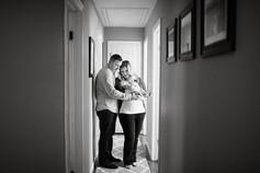 CT Newborn Photography Ashley Therese Photography-10.jpg