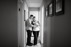 CT Newborn Photography Ashley Therese Photography-10.jpg