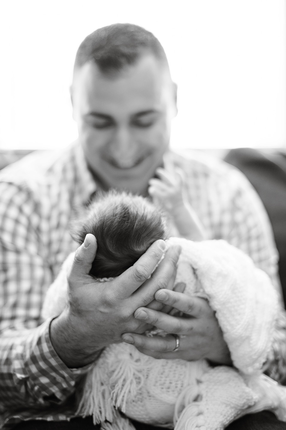 CT Newborn Photography Ashley Therese Photography-39.jpg