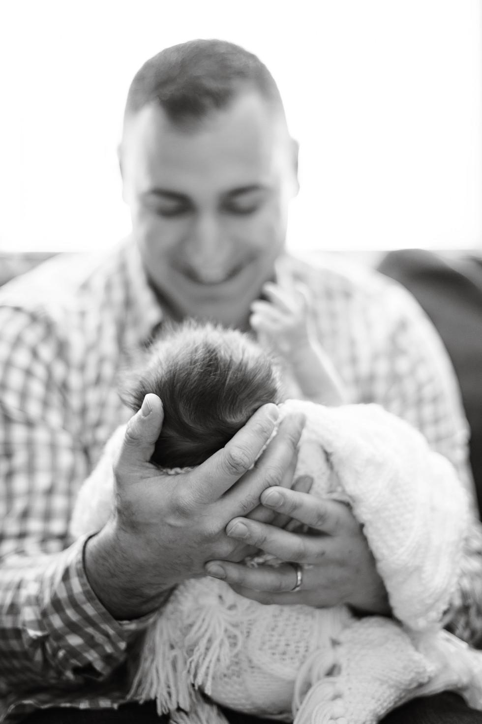 CT Newborn Photography Ashley Therese Photography-39.jpg