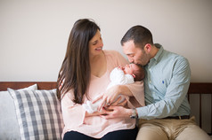 CT Newborn Photography Ashley Therese Photography-7.jpg