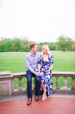 Classic CT Maternity Session _ Ashley Therese Photography-60.jpg