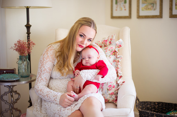 CT Newborn Session Ashley Therese Photography-4.jpg