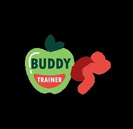 buddy-train-final-logo.png