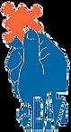 Apaz-logo2.png