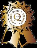 SELO BRASIL 2 2021 - Fundo Transparente (002).png