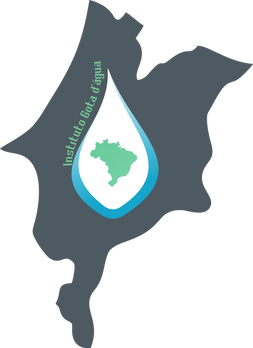 Natal 2019 - Maranhão