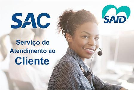 SAC RJ.jpg