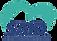 LOGO_SAID_OFICIAL-removebg-preview (1).p