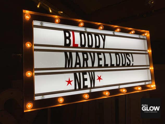 Cinema Show Sign 3.jpeg