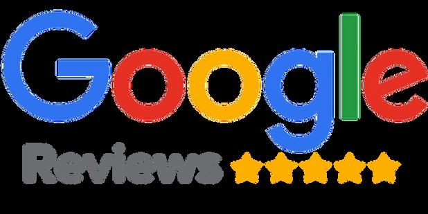 google-5-star-png-1-transparent.png
