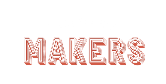Marvellous Makers