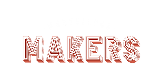 Marvellous Makers