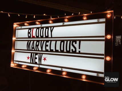 Cinema Show Sign 1.jpeg