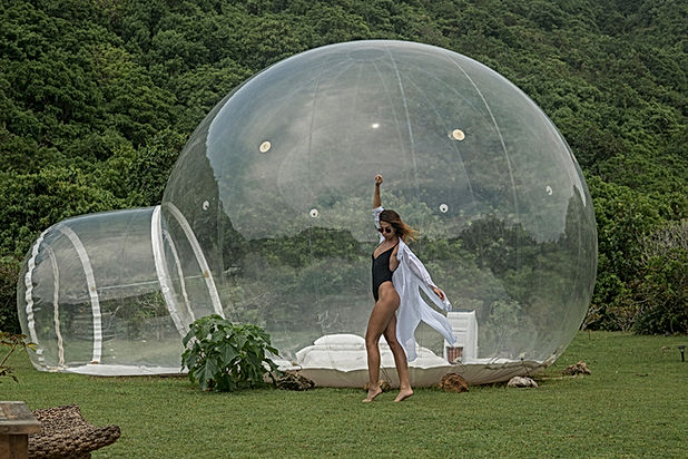 bubble lady.jpg