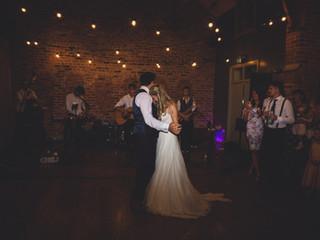 A-Pretty-Pastel-Wedding-at-Arley-Hall-c-