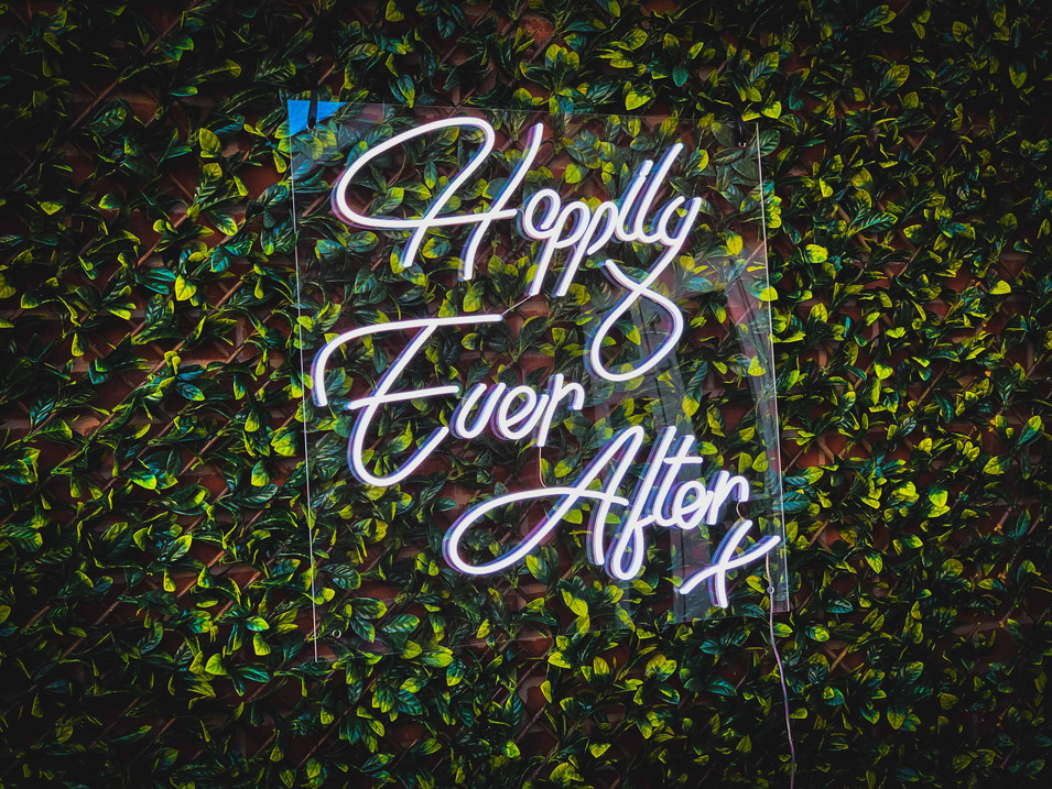 Happily Ever After.jpg