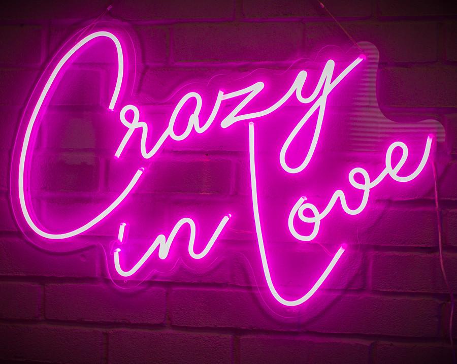 Crazy In Love Square.jpg