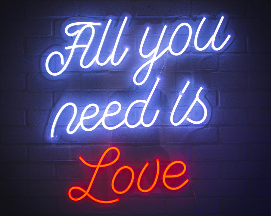 ALL YOU NEED IS LOVE SQUARE.jpg