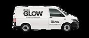 Marvellous Glow London, Yorkhire, Essex