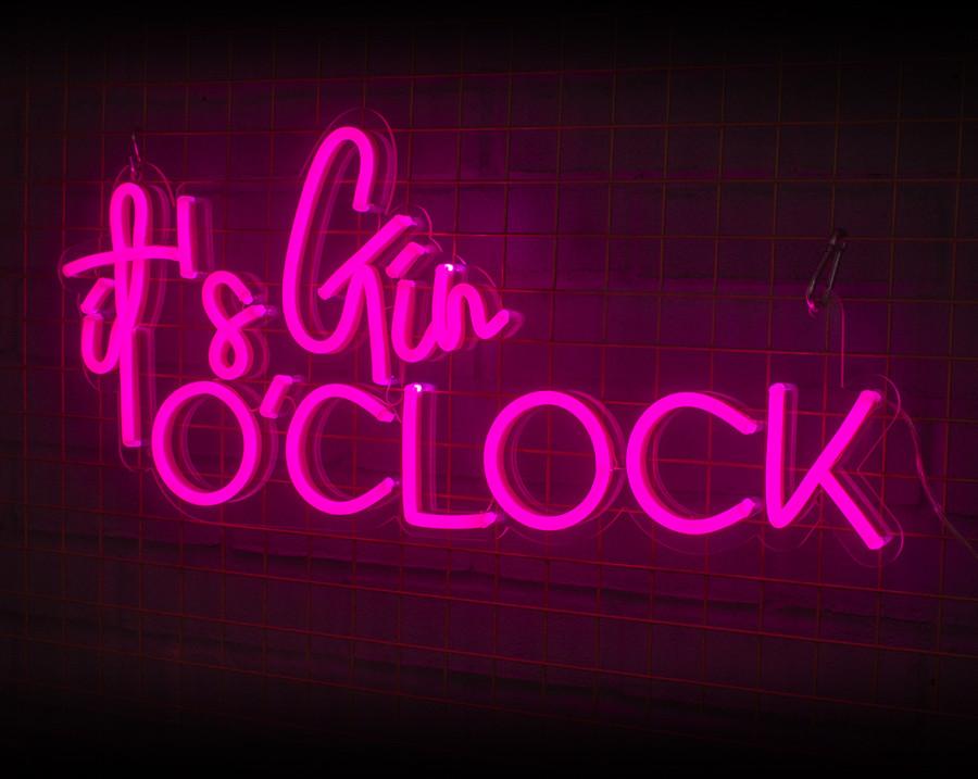 GinOclock.jpg