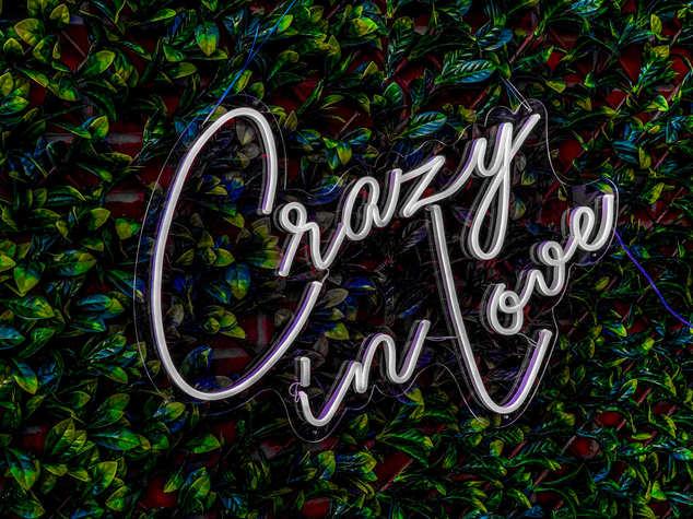 Crazy In Love White.jpg