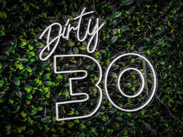 Dirty 30 White.jpg