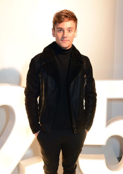 The-Esquire-Townhouse-with-Dior-launch-event-10-11-Carlton-Terrace-London-UK-12-Oct-2016 (1)