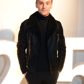 The-Esquire-Townhouse-with-Dior-launch-e