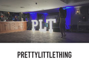 Pretty Little Thing.jpg