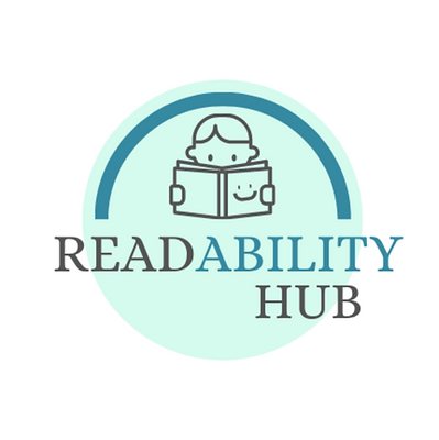 Readabiity Hub Logo.png