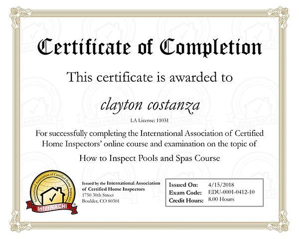 ccostanza2_certificate_83.jpg