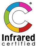 Infrared Certified Logo.jpg