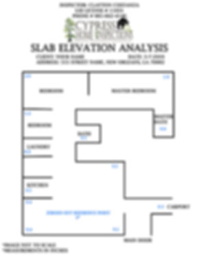 slab-elevation-analysis.jpg